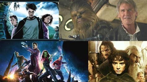 rekomendasi film genre fantasy 12 best sci fi fantasy franchises ever ranked moviefone
