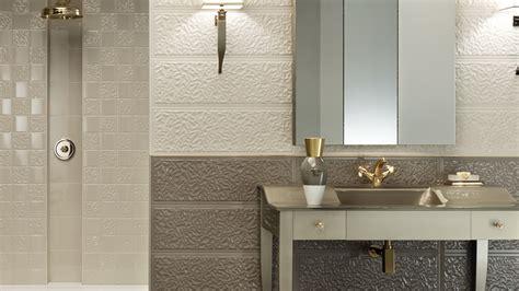 arredo bagno versace versace home tiles versace ceramic tiles versace ceramic