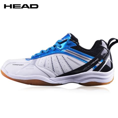 high end athletic shoes high end athletic shoes 28 images high end athletic