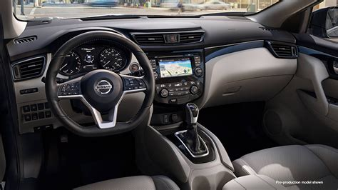 nissan rogue cloth interior 2018 nissan rogue sport new car release date and review