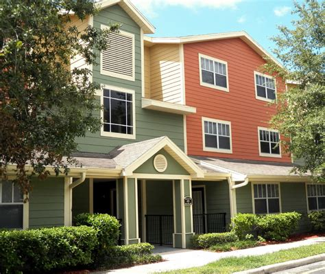 mobley park floor plans mobley park apartments for rent in ta fl forrent