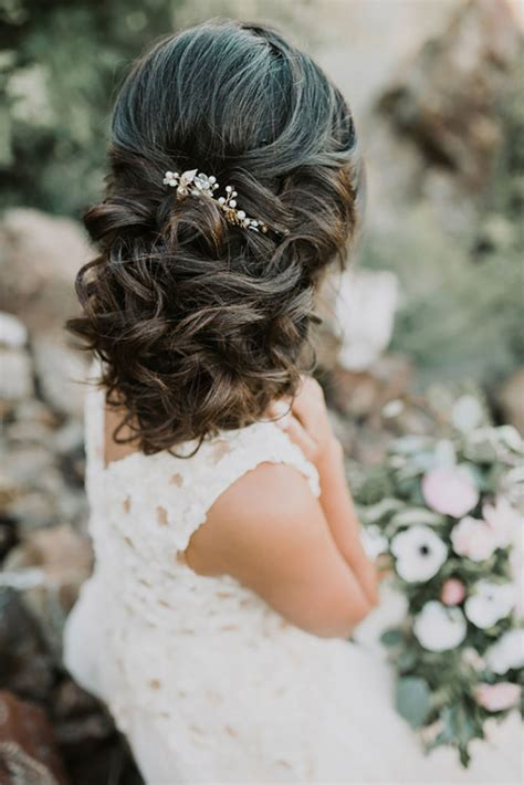 Wedding Hairstyles For Juniors by Wedding Hairstyles