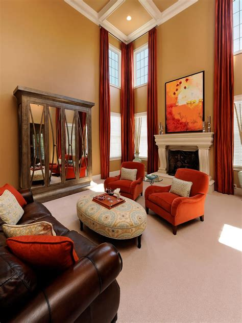 home staging design tips home staging tips for fall hgtv