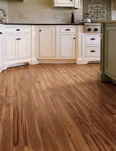 laminate flooring koa laminate flooring
