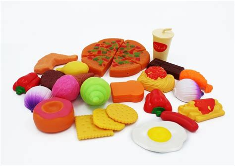 food toys food toys homeminecraft