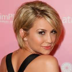 of hairstyles 2013 best bob hairstyles 2013 2016 hairstyles