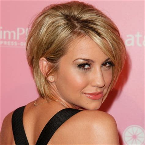 the haircut 2013 best bob hairstyles 2013 2016 hairstyles