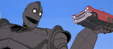 robot film from the 90s the 10 best robot friends in movies buddies made of real