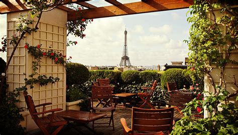 top bars in paris three stunning paris rooftop bars forbes travel guide stories