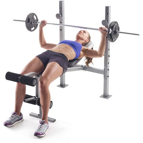 how heavy is a bench press bar 100 how heavy is a standard bench press bar switch