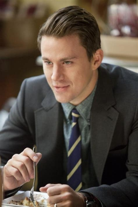 channing tatum biography in spanish 36 best all about channing tatum images on pinterest