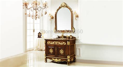 buy bathroom vanity online buy bathroom vanities online bath vanity cabinets at