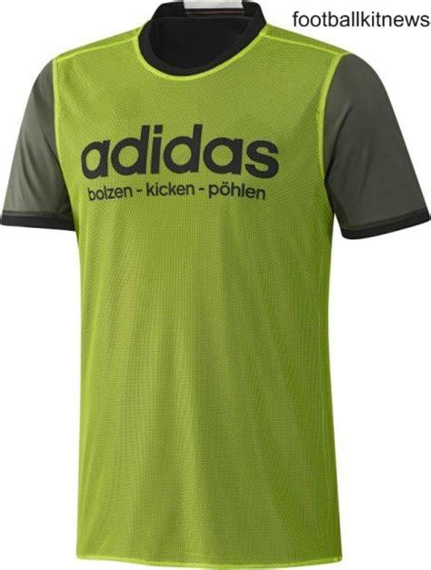 Jersey Kid German Away germany reversible football shirt 2016 17 new german away