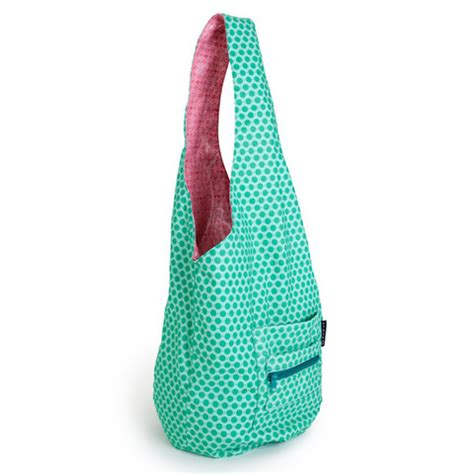 yoga sling bag pattern the ultimate yoga gift guide 2014 42yogis