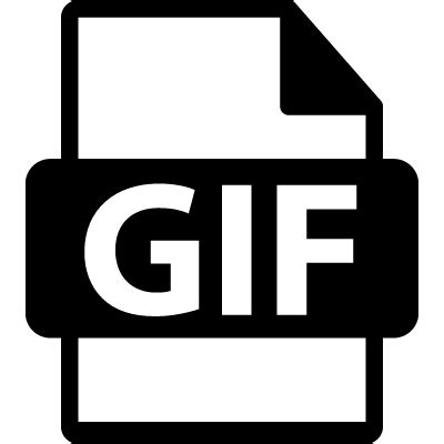 format file eps gif file format symbol free vectors logos icons and