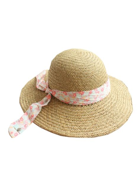 Summer Hat summer hats for www pixshark images