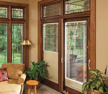 Sliding Glass Doors Pella 65 Best Pella Designer Series Windows Doors Images On Blinds Pella Windows And