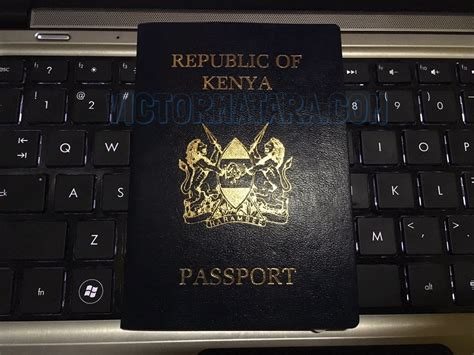 What Countries Can I Travel To With A Criminal Record Countries Kenyans Can Travel To Visa Free Or Obtain Visa On Arrival