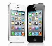 Image result for Apple iPhone 4S