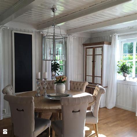 sala da pranzo provenzale sala da pranzo stile provenzale pubblicato da homelook it