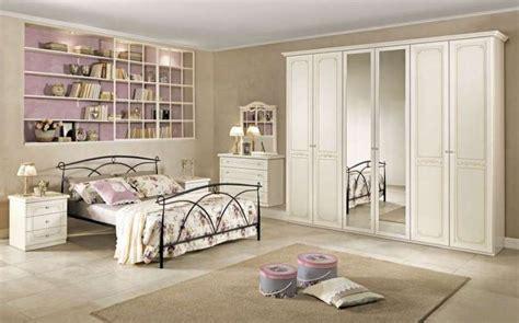 mobili camere da letto catalogo camere da letto mondo convenienza 2017 il catalogo per la