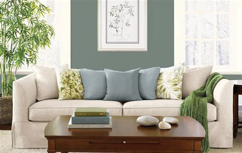 Top Living Room Paint Colors 2017