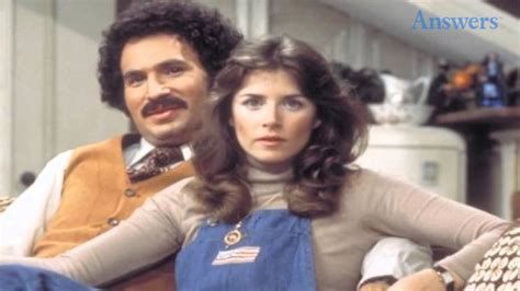 welcome back kotter cast where are they now the cast of welcome back kotter youtube