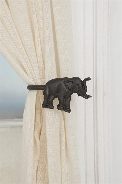 home decoration statues what to notice to get the best elephant home decor ward