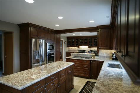 long kitchen design kitchens long kitchen bath design