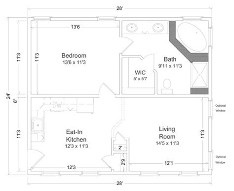 inlaw suite plans in law suite 1 inlaw suites custom modular direct
