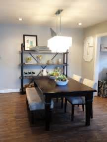 Contemporary Dining Room Lighting dining room chandeliers for appealing dining room interior