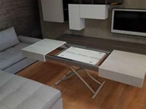 tavoli in ceramica tavolo ozzio box in ceramica savoia prezzi outlet