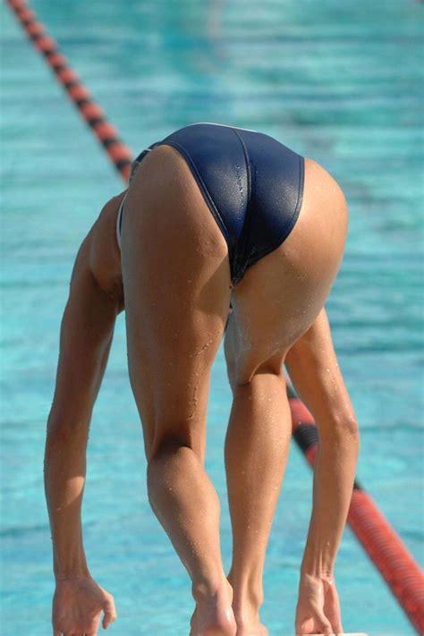 Candid Female Swimmer | candid swimmers 10 jpg 800 215 1200 we all like sports