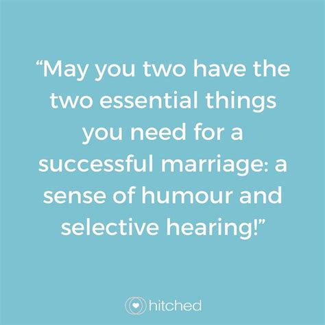Wedding Quotes For Speech by How To End Your Best S Speech 15 And Touching
