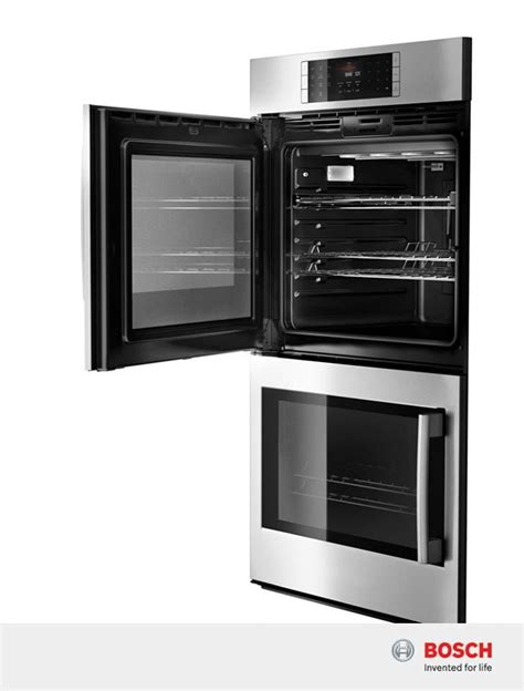 Oven Bosch 8 the 25 best wall oven ideas on oven