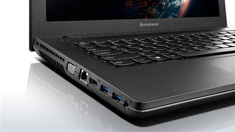 Second Laptop Lenovo G405 Amd laptop lenovo ideapad g405 14 quot amd e1 2100 2gb 500gb