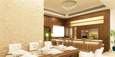 marvelous smart small kitchen design ideas no 56 decoredo modern house with marvelous interior design pinoy house