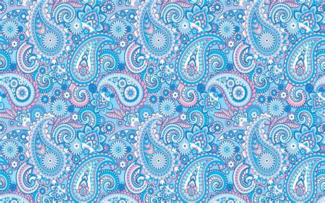 Pattern Design Hd | wallpaper design pattern blue www pixshark com images