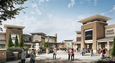 Do You Shop Outlet Malls by Do Business At Cities Premium Outlets 174 A Simon Property