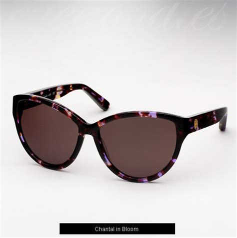 house of harlow sunglasses house of harlow sunglasses ss 2012