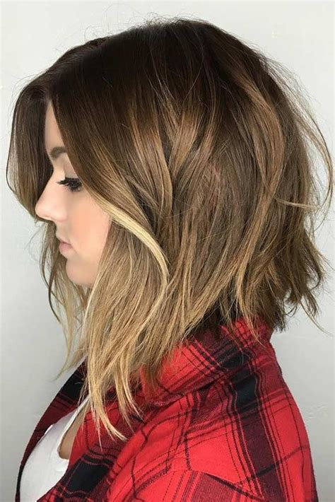 Layered Hairstyles For Lovehairstyles by 1000 Ideas About Popular Hairstyles On