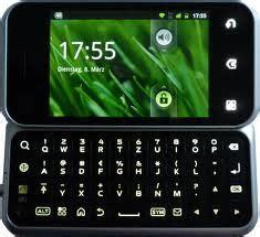 Hp Motorola Ex115 harga hp daftar harga hp motorola terbaru 2013 harga blackberry hp terbaru 2013