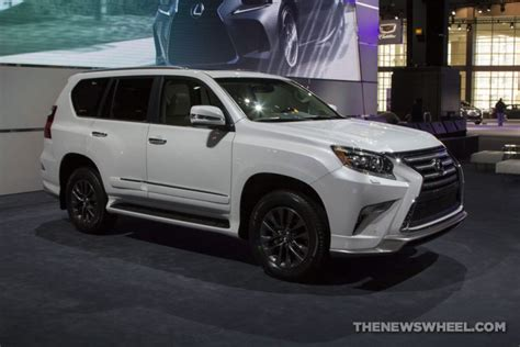 suv lexus white 2017 chicago auto photo gallery see the cars lexus