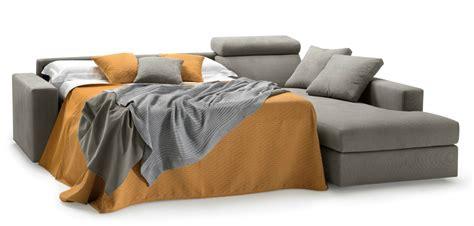 divano anni 30 divano anni 30 g g italia mobili tappezzati fusti