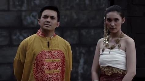 film bioskop hari ini di bali lima film indonesia diputar di bioskop kroasia hari ini