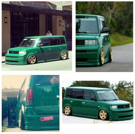 scion box car 365 best xb images on pinterest car custom cars and rat