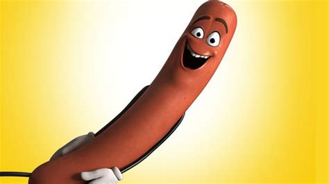 Sausage Party Meme - sausage party blank template imgflip