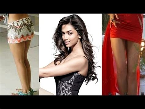 hollywood actress in mini skirt bollywood actress deepika padukone in short skirts and
