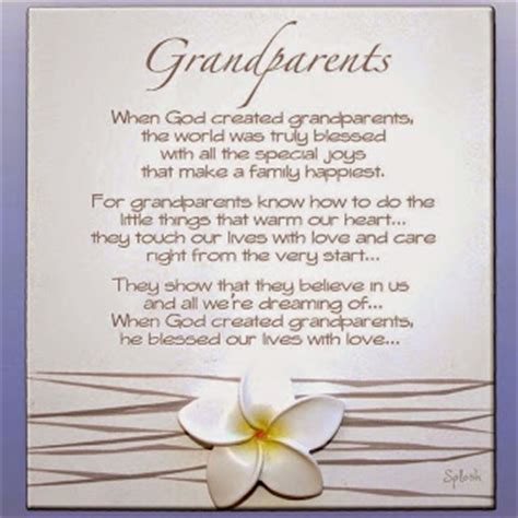 Wedding Anniversary Wishes For Maternal by Grandparents Day Quotes S Day Quotes