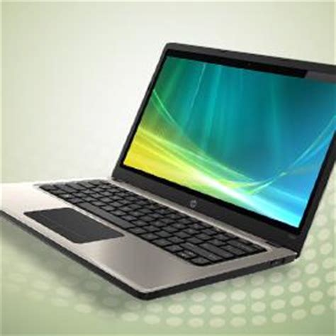 pcmag best ultrabooks should you buy an ultrabook now tim bajarin pcmag